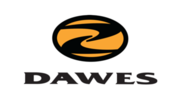 View All DAWES CYCLES Products