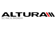 View All ALTURA Products