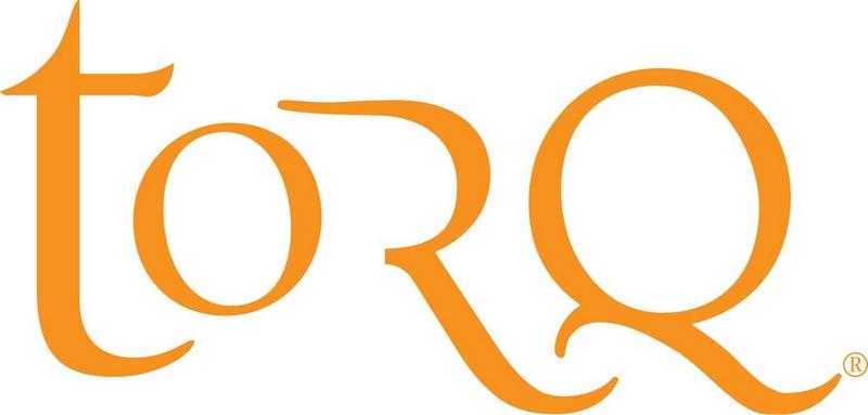 TORQ Logo