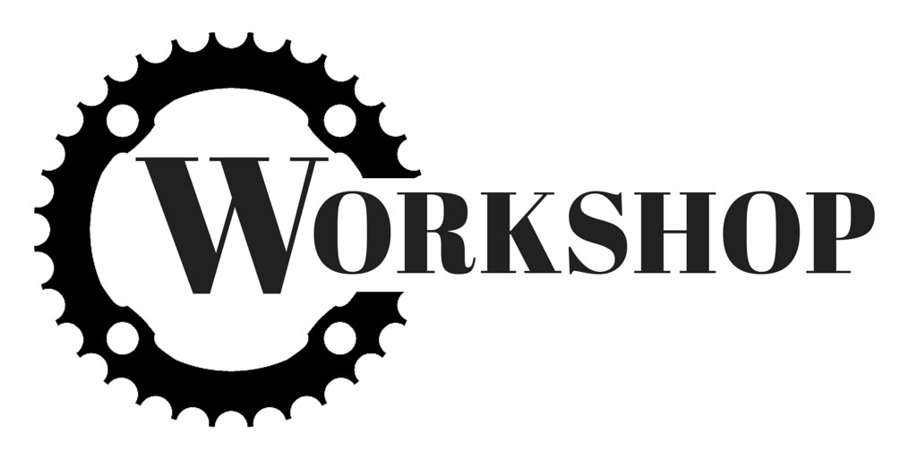 Workshop Make Over Cyclesense News Cyclesense Tadcaster