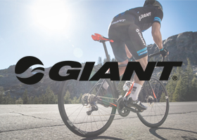 Giant bike offers