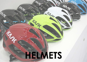 cycling helmet offers