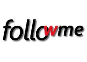 FollowMe Bicycle trailer/tag-a-long