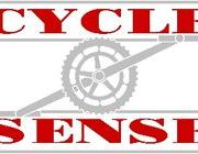 Cyclesense Tadcaster Time Trial League 2013 Result - Week 3