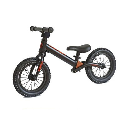 KOKUA LIKEABIKE Jumper Limited Edition Black