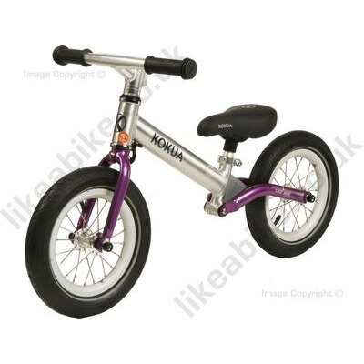KOKUA LIKEABIKE Jumper  Purple  click to zoom image