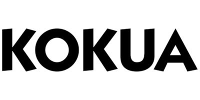 View All KOKUA Products