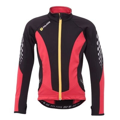 POLARIS Fang Kids' Thermal Jersey