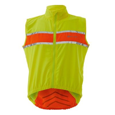 POLARIS RBS Mini Children's Cycling Gilet