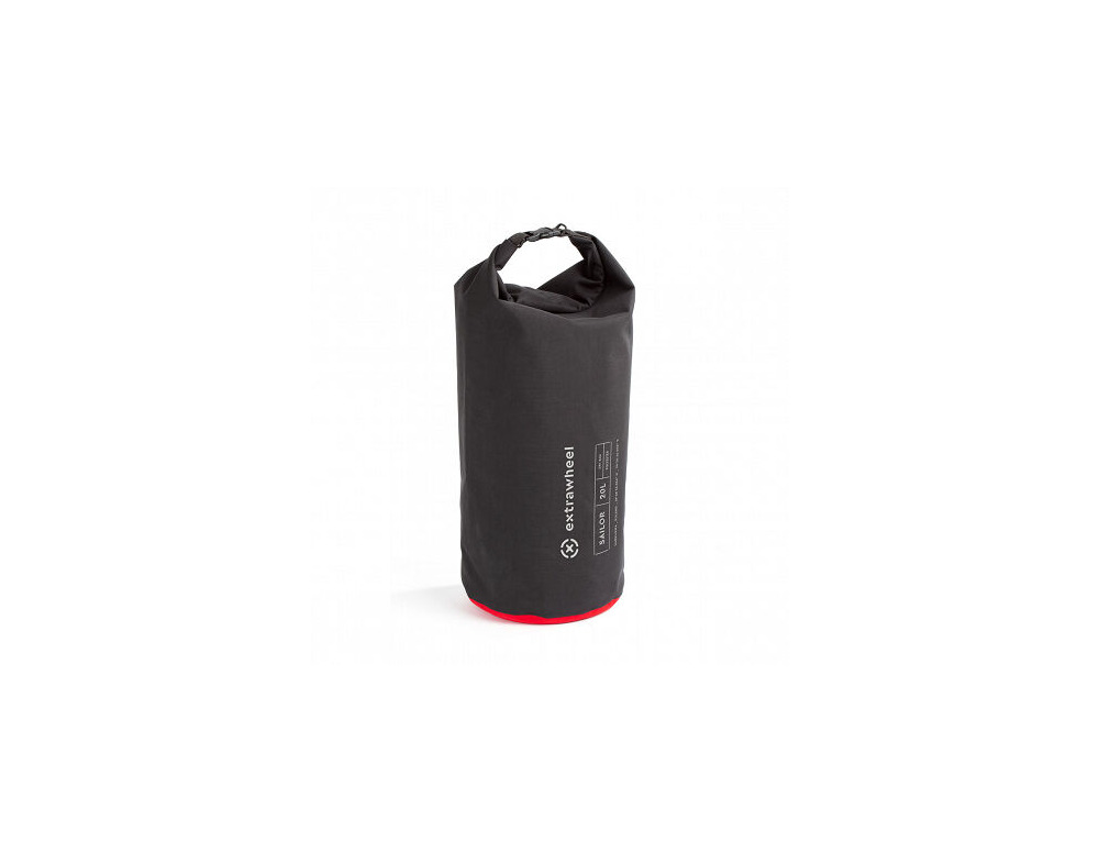 EXTRAWHEEL Sailor 20L Dry Bag click to zoom image