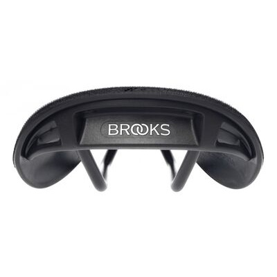 BROOKS C15 All-Weather Cambium click to zoom image