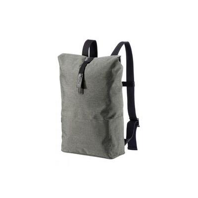 BROOKS Pickwick Tex Nylon Medium Rucksack