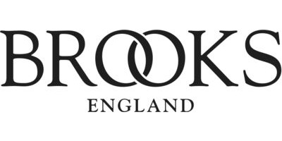 View All BROOKS Products