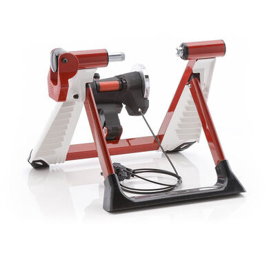 ELITE Novo Force Magnetic Trainer