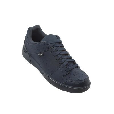 GIRO Jacket II MTB Shoe Midnight / Midnight