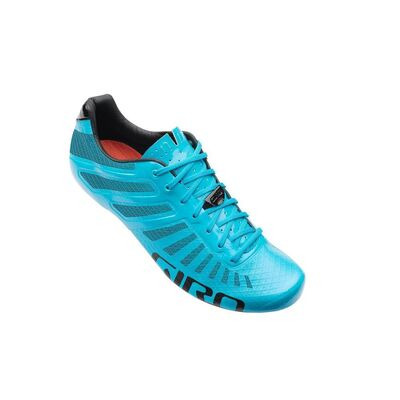 GIRO Empire Slx Road Cycling Shoe Iceberg