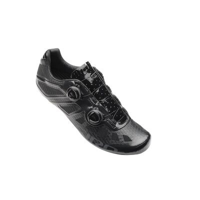 GIRO Imperial Road Cycling Shoe Black