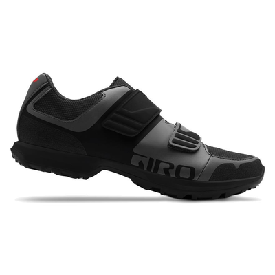 GIRO Berm MTB Shoes