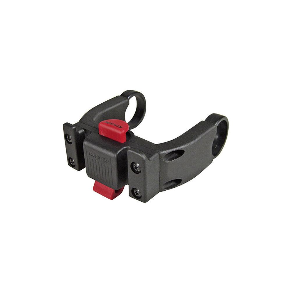 Rixen /& Kaul Handlebar Adapter E KLICKfix Universal