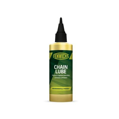 FENWICKS Chain Lube 100ml