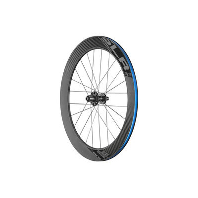 GIANT SLR0 Disc Aero Rear Wheel 65mm