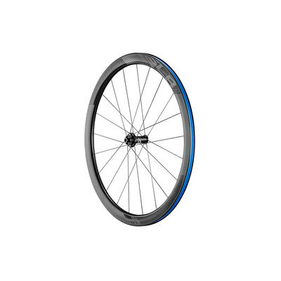 GIANT SLR0 Disc Front Wheel 42mm