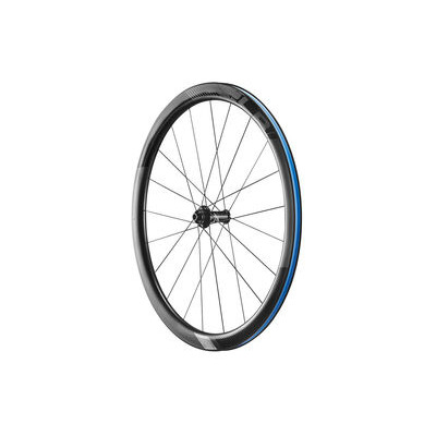 GIANT SLR1 Disc Front Wheel 42mm