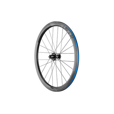 GIANT SLR1 Disc Rear Wheel 42mm