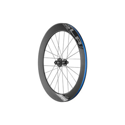 GIANT SLR1 Disc Aero Rear Wheel 65mm