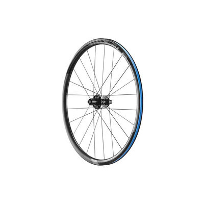 GIANT SLR1 Disc Climbing Rear Wheel