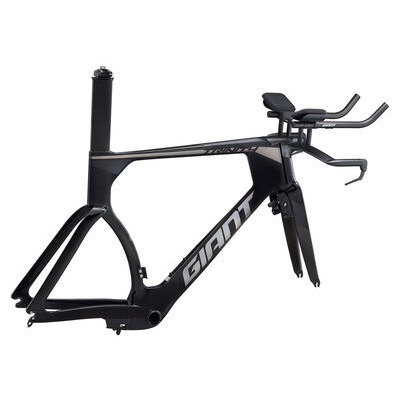 GIANT Trinity Advanced Pro TT Frameset 2020