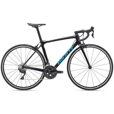 GIANT TCR Advanced 2 2021