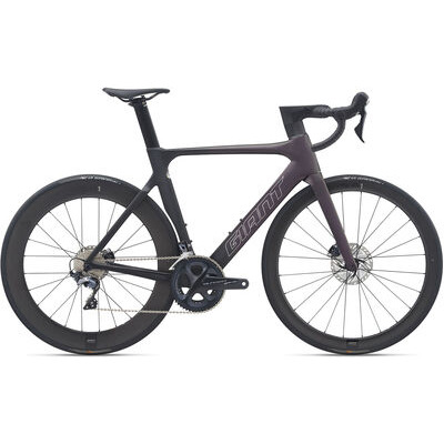 GIANT Propel Advanced Pro 1 Disc