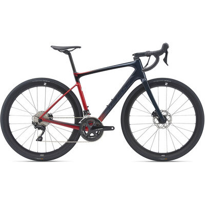 GIANT Defy Advanced Pro 3 2021