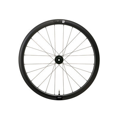 GIANT SLR 2 42 Disc Carbon WheelSystem Rear