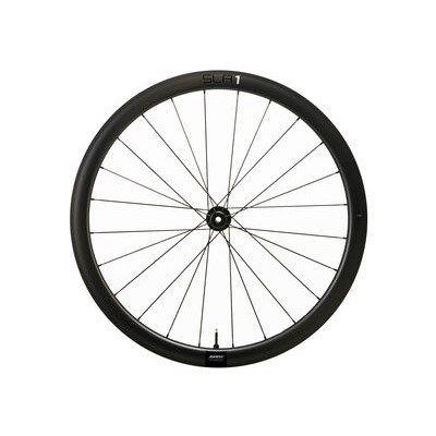 GIANT SLR 1 42 Disc Carbon WheelSystem Front