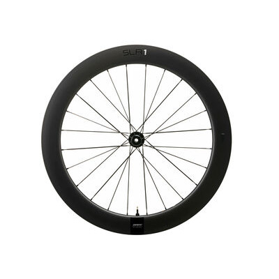 GIANT SLR 1 65 Disc Carbon WheelSystem Front