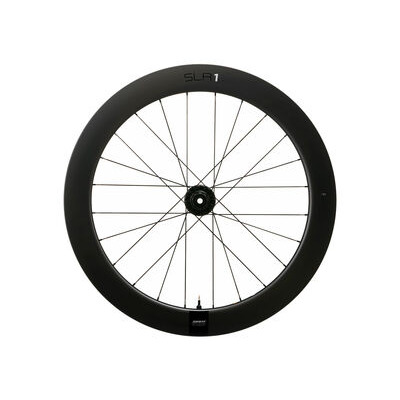 GIANT SLR 1 65 Disc Carbon WheelSystem Rear