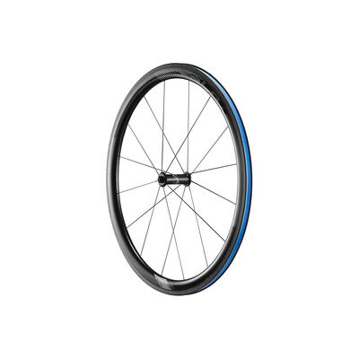 GIANT SLR 1 42mm Carbon Wheelsystem Front