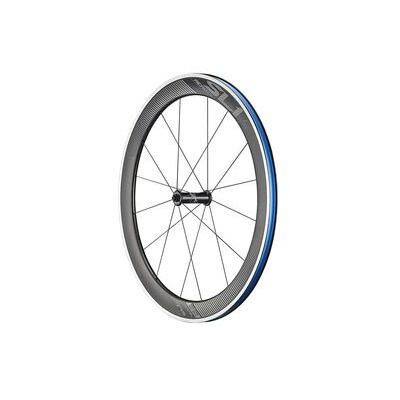 GIANT SL 1 55mm Wheelsystem Front