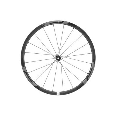 GIANT SL 1 Disc Wheelsystem Front