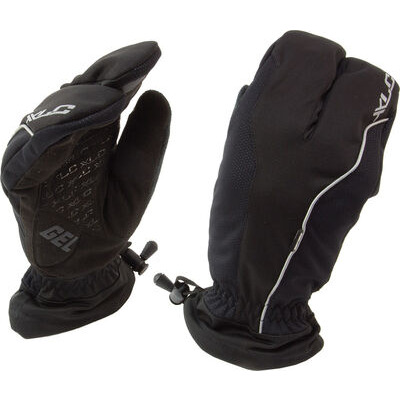 XLC Lobster Winter Gloves