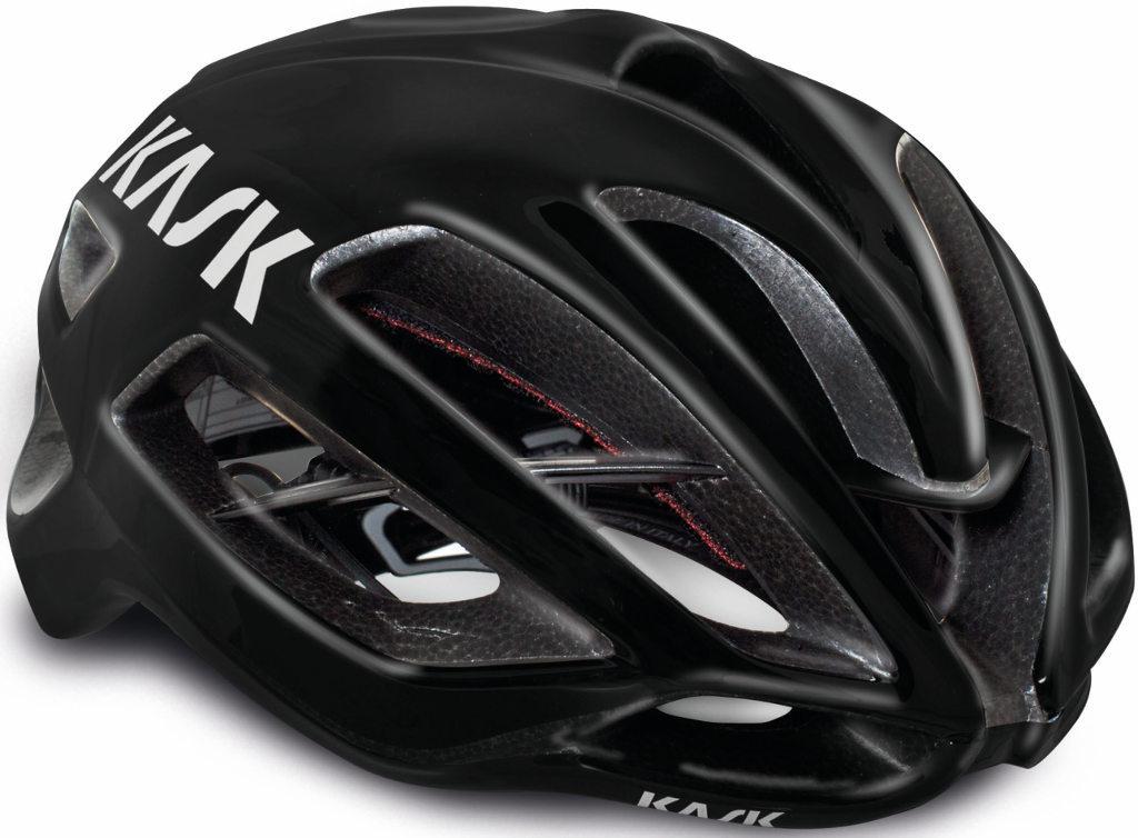 KASK Protone Helmet    £189.00    Helmets    Adult Helmets ... 72fbbb6d4