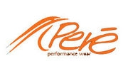 View All PERE PERFORMANCE Products