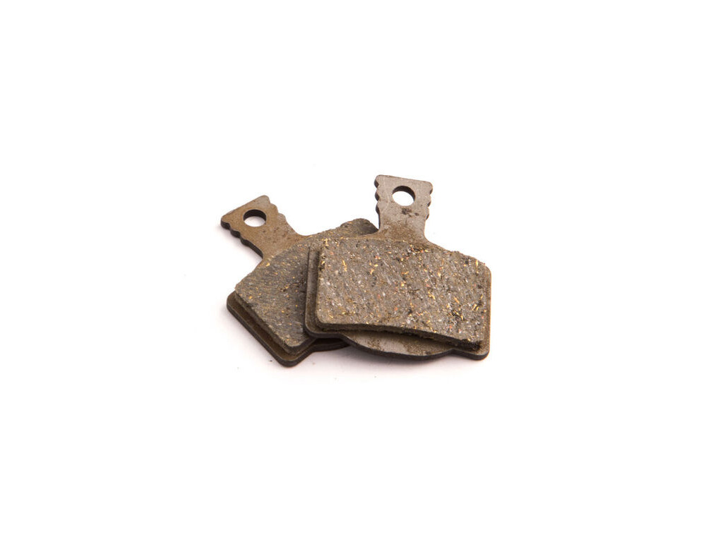 CLARKS Organic Disc Brake Pads For Magura MT2/MT4/MT6/MT8 click to zoom image