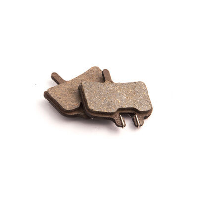 CLARKS Organic Disc Brake Pads For Promax Hayes MX1/HFX/HFX-9