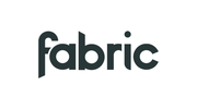 View All FABRIC Products