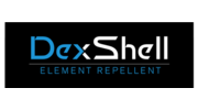 View All DEXSHELL Products