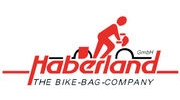 View All HABERLAND Products