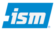 View All ISM Products